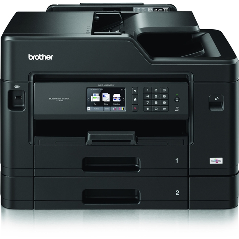 printer-scanners-faxes