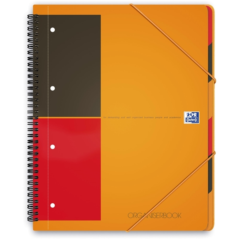 pads-notebooks