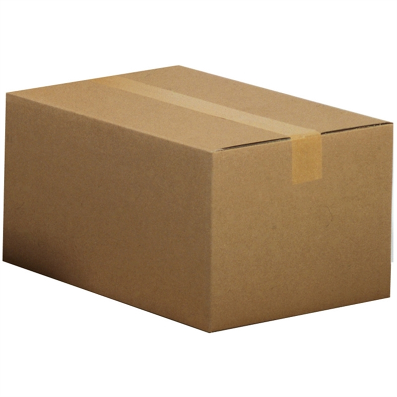 card-board-boxes-packaging-material