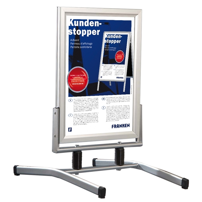 information-stands-advertising-displays