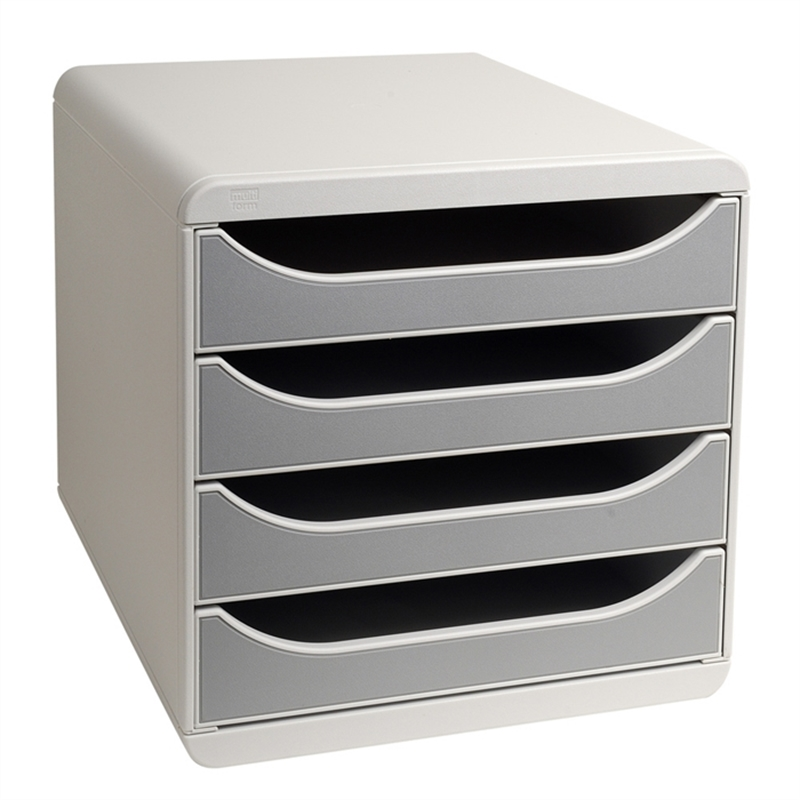 filing-drawers