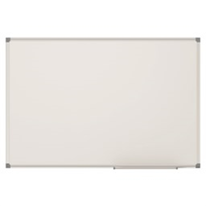 white-boards