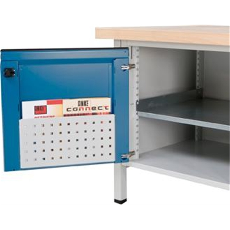 workbenches-worktables