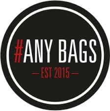 any-bags