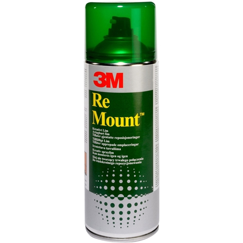 3m-spruehkleber-re-mount-abloesbar-dose-400-ml