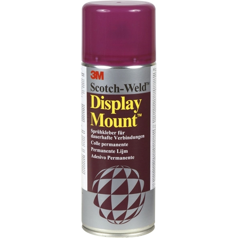 3m-spruehkleber-display-mount-permanent-400-ml