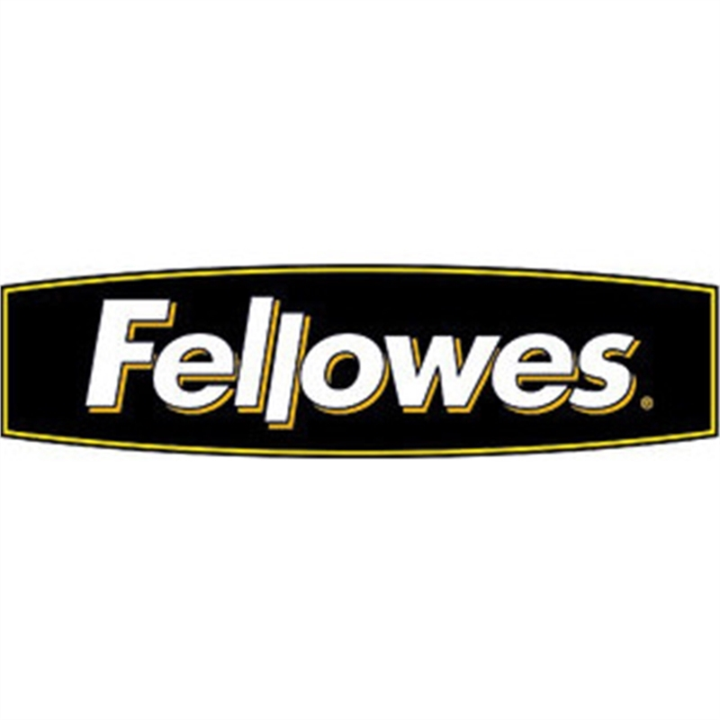 fellowes-monitorstaender-91695-01-grau