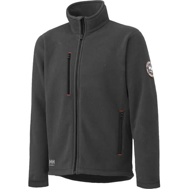 jacke-langley-fleece-gr-m-grau