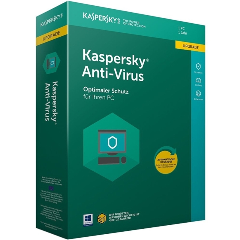 kaspersky-software-anti-virus-2018-fuer-win-vista/7/8/8-1/10