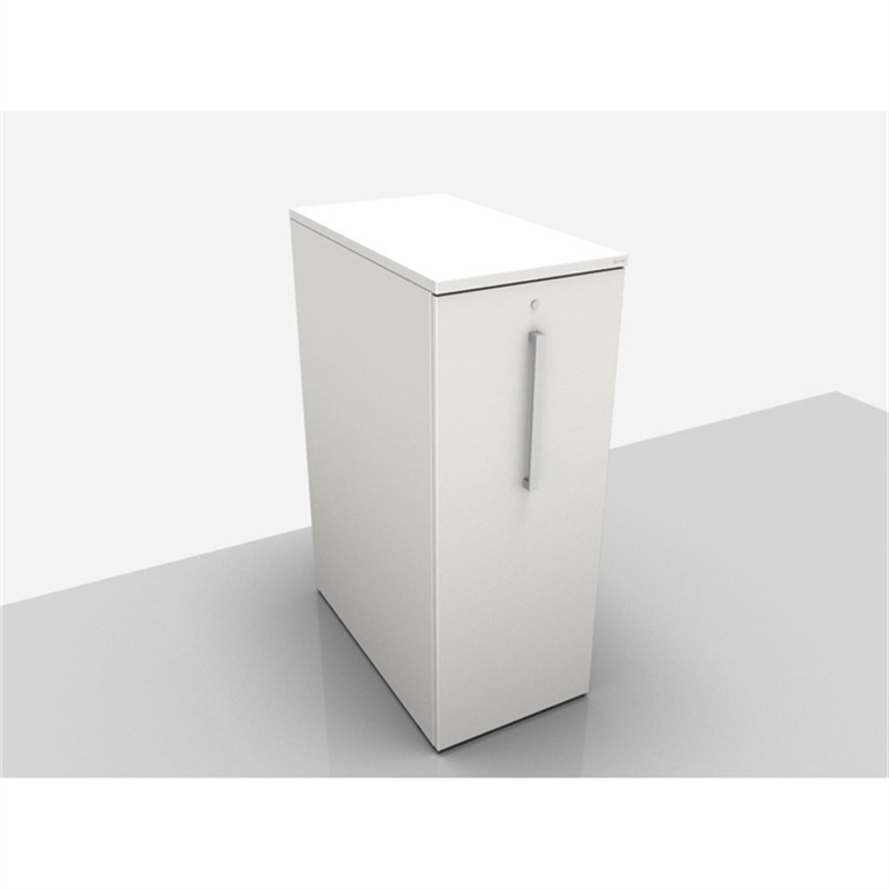 classicline-highcontainer-3-he-rechts-anstellbar-450-x-800-x-720-mm-grau