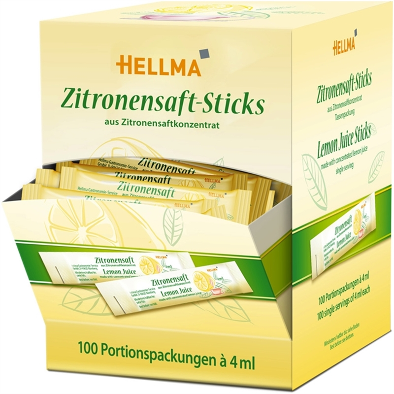 hellma-zitronensaft-displaykarton-100-sticks-4-ml-100-stueck